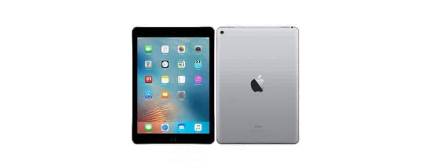 """Køb billige tilbehør til Apple iPad Pro 9.7 """"på CaseOnline.se"""