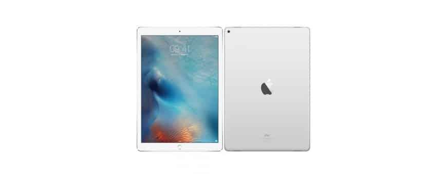 """Køb billige tilbehør til Apple iPad Pro 12.9 """"på CaseOnline.se"""