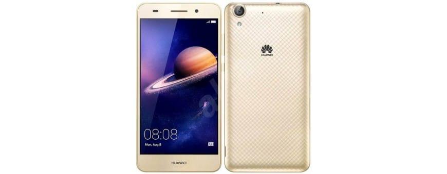 Køb mobil tilbehør til Huawei Y6 II på www.CaseOnline.se