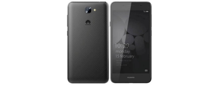 Køb mobil tilbehør til Huawei Y6 II Compact på CaseOnline.se