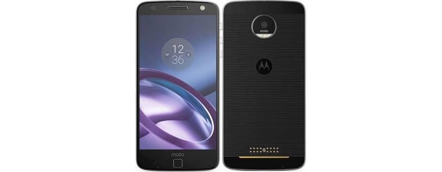 Køb mobil tilbehør til Motorola Moto Z på www.CaseOnline.se
