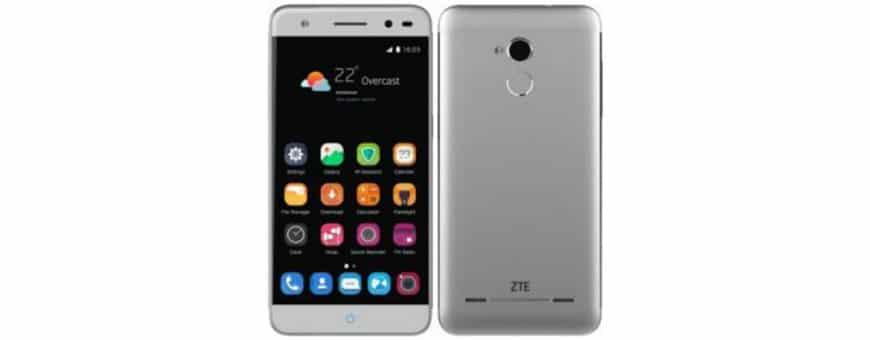Køb mobil tilbehør til ZTE Blade V7 Lite på CaseOnline.se
