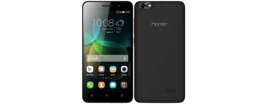 Køb mobil tilbehør til Huawei Honor 4C på CaseOnline.se