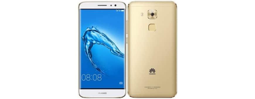 Køb mobil tilbehør til Huawei G9 Plus på CaseOnline.se