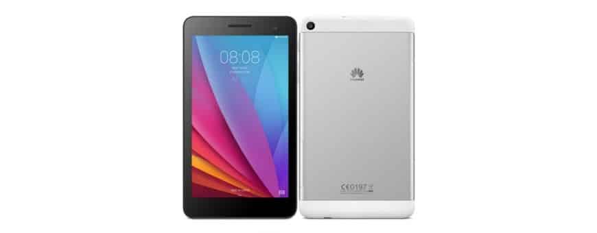 Køb tilbehør til Huawei MediaPad T1 7.0 på CaseOnline.se