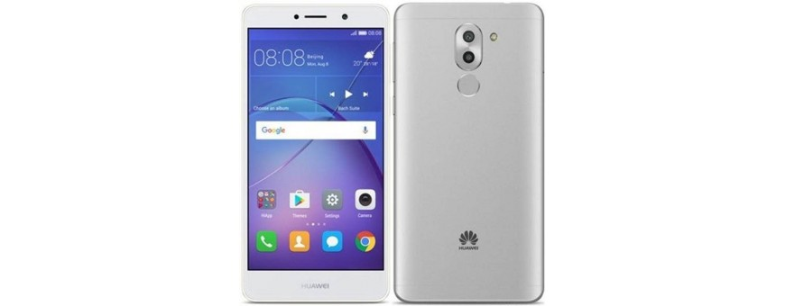 Køb mobil tilbehør til Huawei Mate 9 på CaseOnline.se Gratis forsendelse!