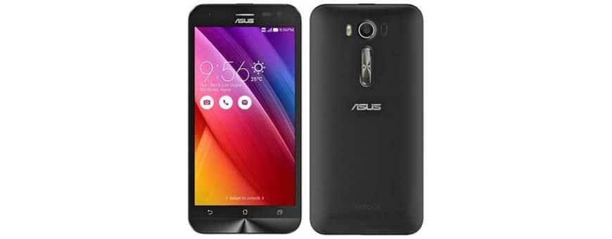 Køb mobil tilbehør til Asus Zenfone Laser ZE500KL på CaseOnline.se