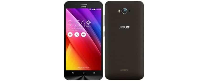 Køb mobil tilbehør til Asus Zenfone Max ZC550KL på CaseOnline.se