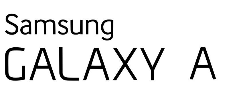 Køb mobil tilbehør til Samsung Galaxy A Series på CaseOnline.se