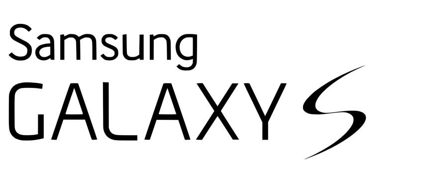 Køb mobil tilbehør til Samsung Galaxy S Series på CaseOnline.se