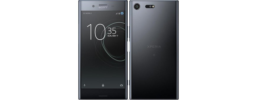 Køb mobil tilbehør til Sony Xperia XZ på CaseOnline.se Gratis forsendelse!