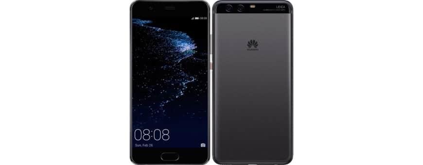 Køb mobil tilbehør til Huawei P10 Plus på CaseOnline.se Gratis forsendelse!