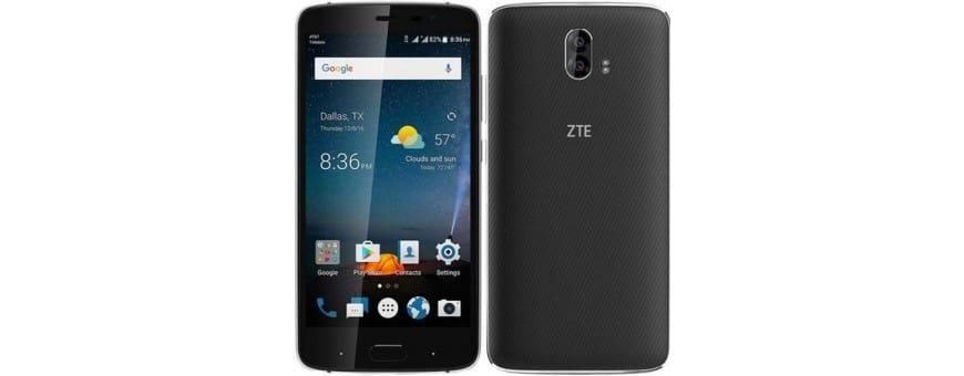 Køb mobil tilbehør til ZTE Blade V8 Pro på CaseOnline.se