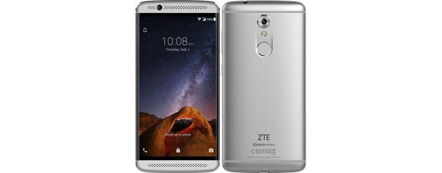 Køb mobil tilbehør til ZTE Axon 7 Mini på CaseOnline.se Gratis forsendelse!