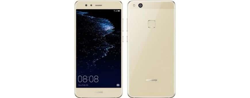 Køb mobil tilbehør til Huawei P10 Lite på CaseOnline.se Gratis forsendelse