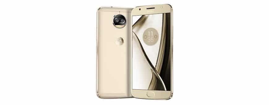 Køb mobil tilbehør til Motorola Moto X 2017 - CaseOnline