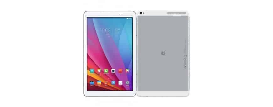 """Køb cover og dækning til Huawei MediaPad T1-A21 9.6 """"på CaseOnline.se"""