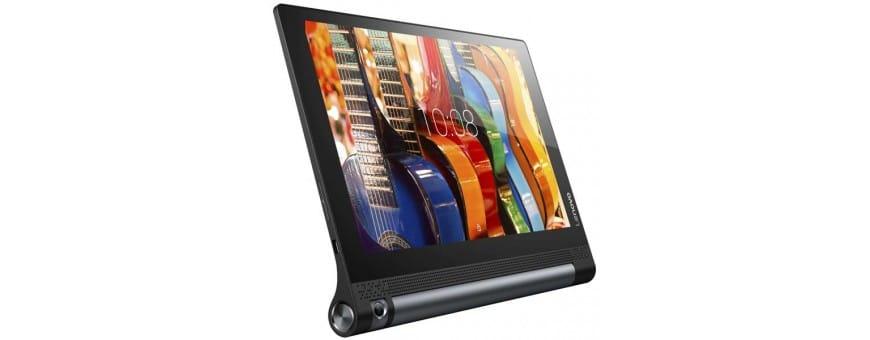 "Lenovo Yoga Tablet 3 Pro 10.1 """