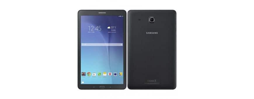 Køb tilbehør og beskyttelse til Samsung Galaxy Tab E SM-T560 9,6 tommer