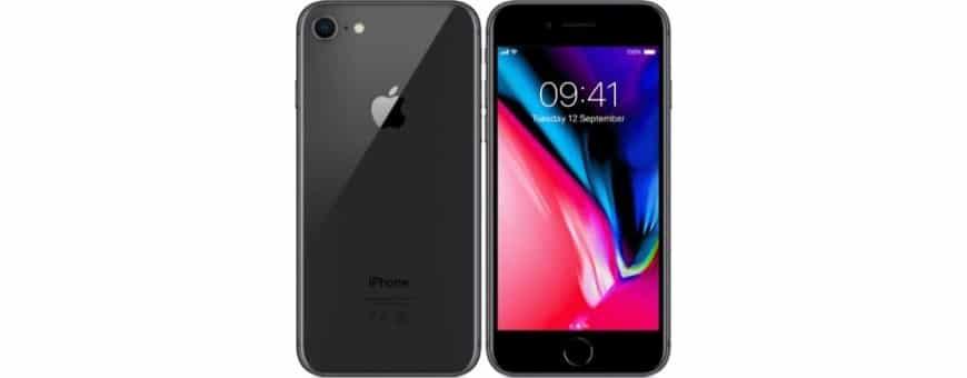 Køb billige mobil tilbehør til Apple iPhone 8 på CaseOnline.se