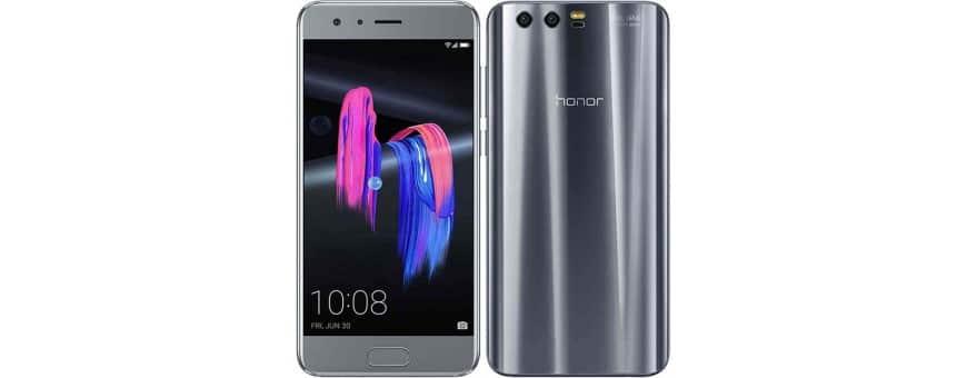 Køb mobil tilbehør til Huawei Honor 9 på CaseOnline.se