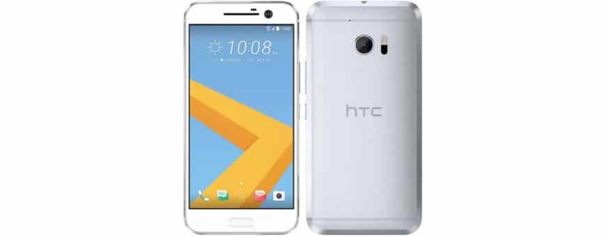 Køb mobil tilbehør til HTC 10 EVO på CaseOnline