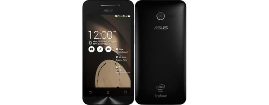Køb mobil tilbehør til Asus Zenfone 4 (a400CG) på CaseOnline.se