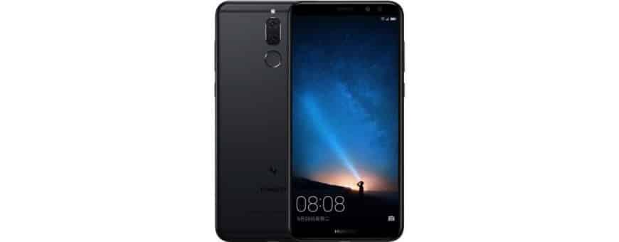 Køb mobil tilbehør til Huawei Mate 10 Lite på CaseOnline.se