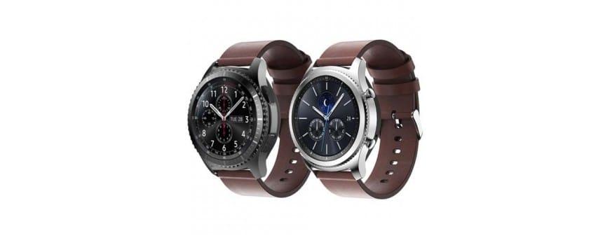 Køb tilbehør til dit Smart Watch på CaseOnline.se
