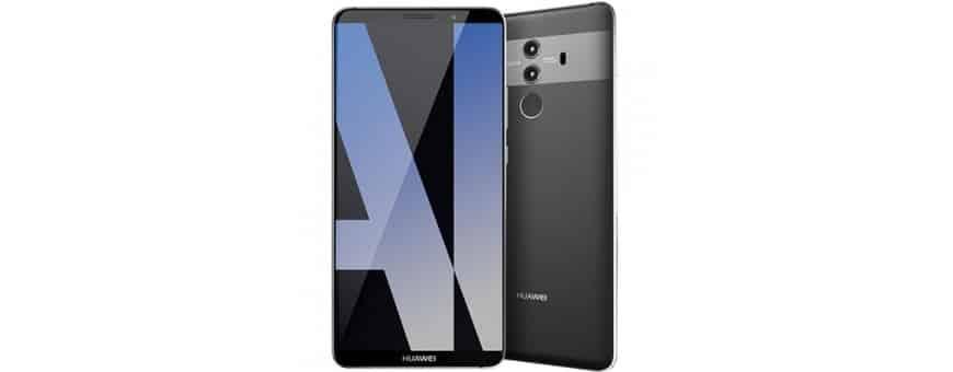 Køb mobil tilbehør til Huawei Mate 10 på CaseOnline