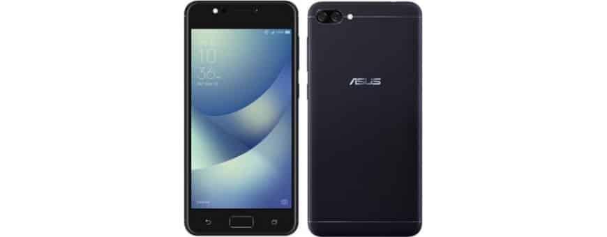 """Køb Zenfone til Asus Zenfone 4 Max 5.2 """"ZC520KL på CaseOnline.se"""