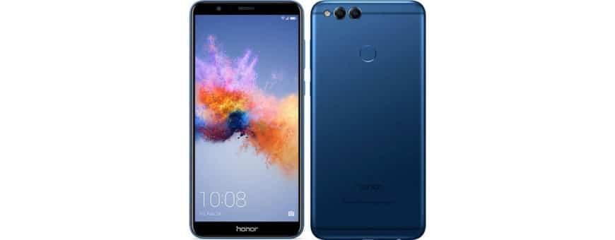 Køb billige mobil tilbehør til Huawei Honor 7X på CaseOnline.se