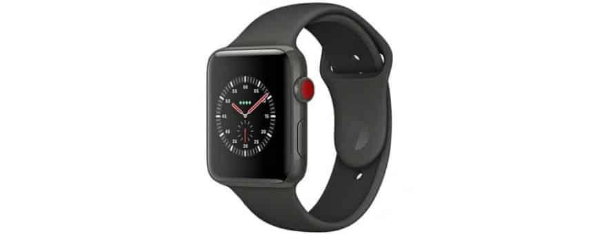 Køb tilbehør til din Apple Watch 3 (42) | CaseOnline.dk