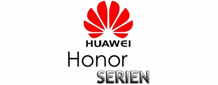 Køb billige mobil tilbehør til Huawei Honor Series på CaseOnline.se