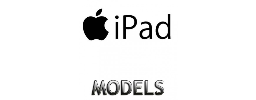 Køb billige covers og covers til Apple iPad-serien på CaseOnline.se