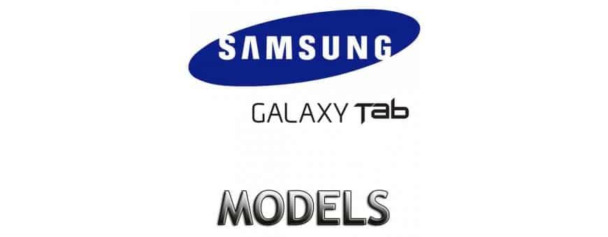 Køb billige covers, covers og tilbehør til Galaxy Tab - CaseOnline.se