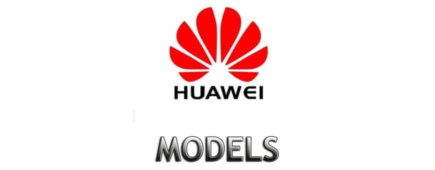 Køb billige covers og covers til Huawei MediaTab-serien CaseOnline.se
