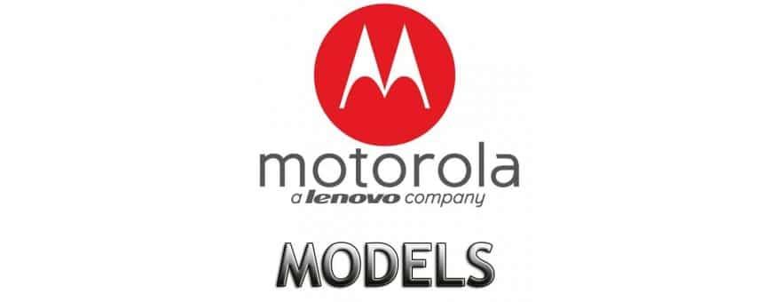 Køb billige covers og covers til Motorola Tablet CaseOnline.se