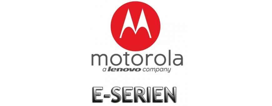 Køb billige mobil tilbehør til Motorola Moto E-Series - CaseOnline.com