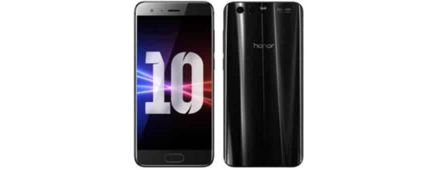 Køb mobildæksel og beskyttelse til Huawei Honor 10 på CaseOnline.se