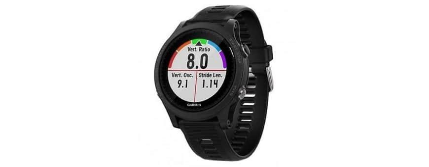 Køb armbånd og tilbehør til GARMIN ForeRunner 935 på CaseOnline.se