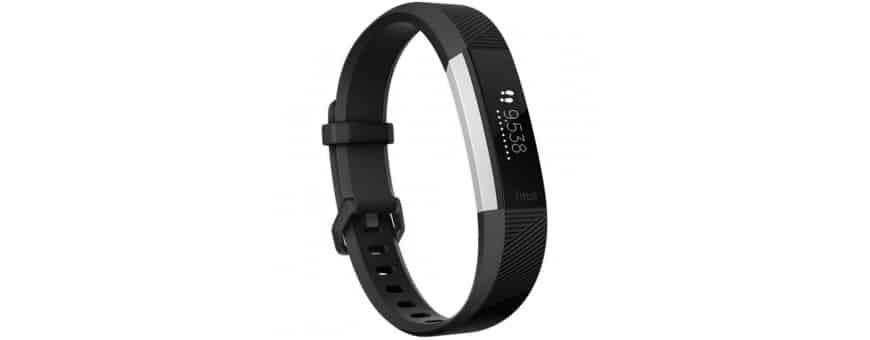 Køb tilbehør til Fitbit Alta HR på CaseOnline.se
