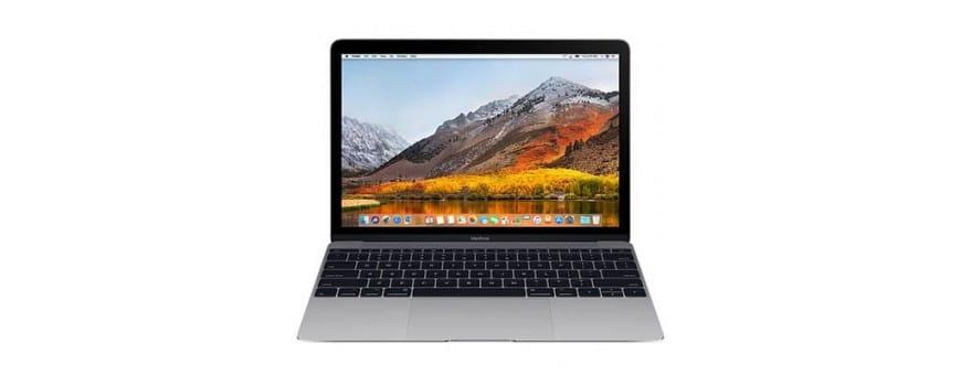 Køb beskyttelse og tilbehør til Apple Macbook på CaseOnline.se