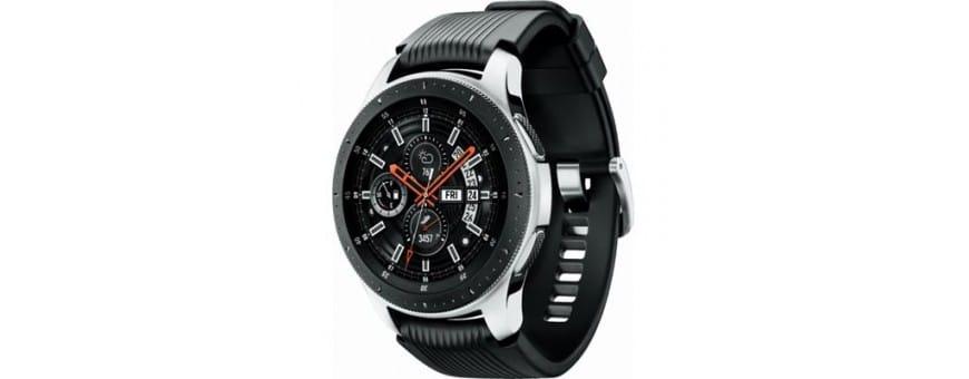 Køb armbånd og tilbehør til Samsung Galaxy Watch 46mm CaseOnline.se