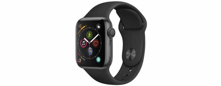 Køb armbånd og tilbehør til Apple Watch 4 (40) hos CaseOnline.se
