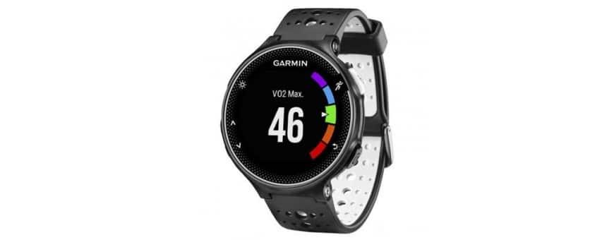 Køb armbånd og tilbehør til Garmin Forerunner 230 på CaseOnline.se