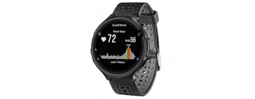 Køb armbånd og tilbehør til Garmin Forerunner 235 på CaseOnline.se