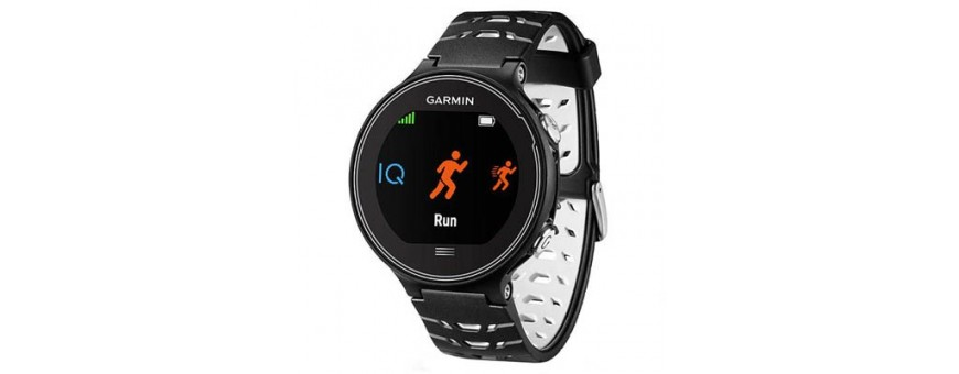 Køb armbånd og tilbehør til Garmin Forerunner 630 - CaseOnline.se