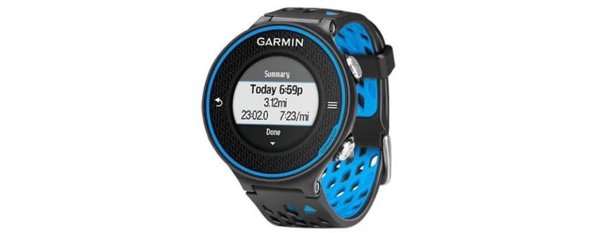 Køb armbånd og tilbehør til GARMIN Forerunner 620 på CaseOnline.se