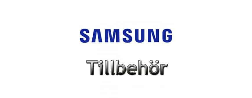 Køb armbånd og tilbehør til Samsung Smartwatch på CaseOnline.se